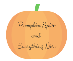 Pumpkin Spice and Everything Nice: How Fall Encourages Family BondingTime
